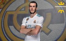 Real Madrid : Gareth Bale, les fans du Réal vont halluciner en lisant ça !