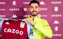 Morgan Sanson surpris par la charge de travail en Premier League