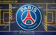PSG - Mercato : un plan B d'envergure en défense centrale à défaut de Sergio Ramos