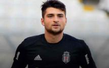 OM, OL - Mercato : un grand espoir Turc convoité en Ligue 1