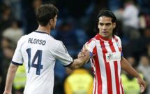 Liga, 33ème journée: Pour s'en relever …