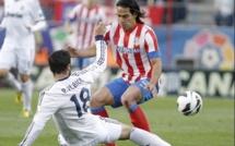 Comment les Espagnols préparent leurs matchs retours ?