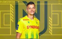 FC Nantes : Domenech ou Kombouaré ? Il n'y a pas photo selon Girotto