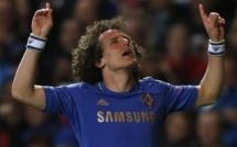 Chelsea a fait le boulot et s'offre une finale de Coupe d'Europe !