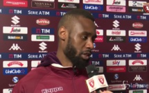 OM, OL, AS Monaco - Mercato : Nkoulou vers la Premier League ?