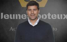 Mercato PSG : Un transfert à 11M€ promis à Pochettino et au Paris SG ?