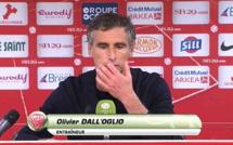 Stade Brestois : Honorat et Pierre-Gabriel, deux bonnes nouvelles pour Dall'Oglio avant Brest - Angers SCO