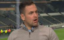 Chelsea - Atletico Madrid : la comparaison osée de Joe Cole sur la performance des Colchoneros !