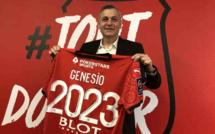 Stade Rennais : Genesio répond à Depay qui devra convaincre lors de OL - PSG