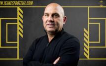 FC Metz : le LOSC favorisé, Antonetti pousse un énorme coup de gueule !
