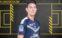 Girondins de Bordeaux : le constat amère de Laurent Koscielny