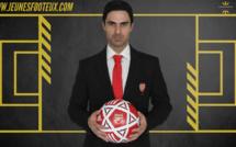 PSG : un entraîneur de positionne déjà pour l'après Pochettino