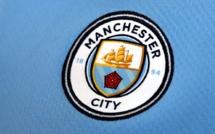 Manchester City - Mercato : Une piste à 21M€ pour remplacer Agüero !