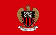 OGC Nice - Mercato : Danilo Barbosa quitte les Aiglons (officiel)