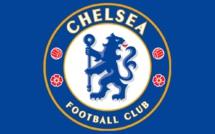 Chelsea - Mercato : Un gros transfert à 24M€ en préparation !