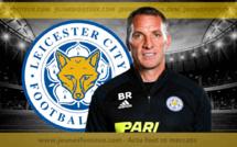 Leicester - Mercato : deux ex joueurs du Stade Rennais convoités par les Foxes