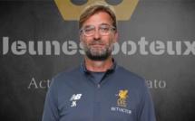 Liverpool - Mercato : un sérial buteur pour l'attaque de Jurgen Klopp ?
