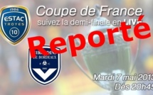 Bordeaux en finale !