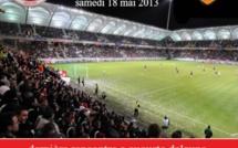 Reims - Lorient : rencontre capitale !