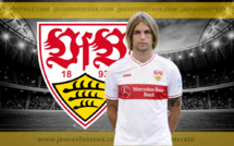 Manchester City - Mercato : Borna Sosa (VfB Stuttgart) intéresse les Citizens
