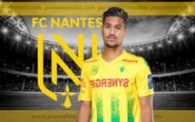 FC Nantes - Mercato : Ludovic Blas n'a pas l'intention de s'éterniser chez les Canaris