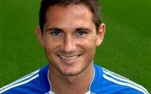 Lampard prolonge à Chelsea!