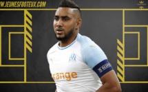 OM - Mercato : Sampaoli est cash avec Payet à Marseille !