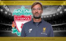 """Real Madrid - Liverpool : Jürgen Klopp ne vient pas pour prendre sa """"revanche"""""""