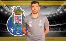 FC Porto - Chelsea : Sergio Conceiçao critique l'arbitrage