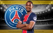 Bayern Munich - PSG : Abdou Diallo, la raison de sa sortie prématurée