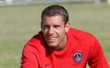 Sylvain Armand vers Rennes ?
