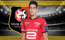 Stade Rennais - Mercato : Nayef Aguerd surveillé en Bundesliga et par Leeds