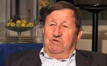 LOSC : Guy Roux explique ce qui pourrait faire disjoncter les lillois pour le titre !
