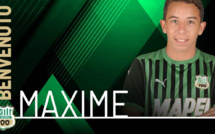 OM - Mercato : Maxime Lopez cash sur son départ de l'Olympique de Marseille