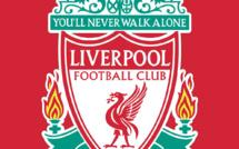 Liverpool - Mercato : un milieu de terrain des Reds a demandé son départ