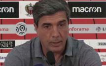Stade de Reims : Guion pas satisfait du nul face à l'OGC Nice