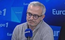 Girondins de Bordeaux : désormais en danger, voici ce qu'Alain Roche a demandé aux joueurs bordelais !