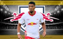 AS Monaco : Henrichs transféré au RB Leipzig