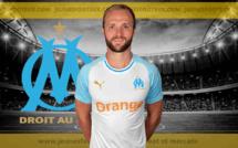 OM - Mercato : Germain, deux rumeurs complètement folles à Marseille !