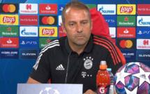 PSG - Bayern Munich : ce facteur X pollue-t-il vraiment le quotidien du Bayern ?
