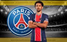 PSG - Bayern Munich : le groupe du Paris SG sans Marquinhos dont l'indisponibilité est connue