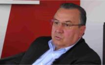 Stade de Reims : Jean-Pierre Caillot annonce des contacts avec Oscar Garcia (ex ASSE)
