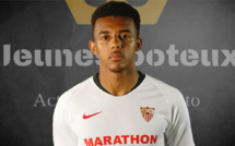 Chelsea - Mercato : Un plan en or pour attirer Jules Koundé (FC Séville) !