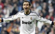 Carvalho file à Monaco !
