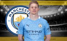PSG - Manchester City : Kevin De Bruyne, le gros coup dur pour Pep Guardiola