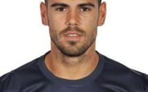 Valdés à Monaco ? Vasilyev dément cette information !