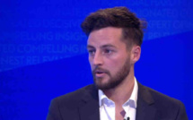 Tottenham : Ryan Mason à la rescousse