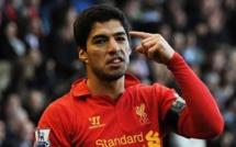 Combien vaut Luis Suarez ?