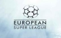 Premier League : Des T-Shirts pour s'opposer à la SuperLeague