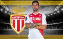 Lyon - AS Monaco : Guillermo Maripán évoque les possibilités de doublé de l'ASM